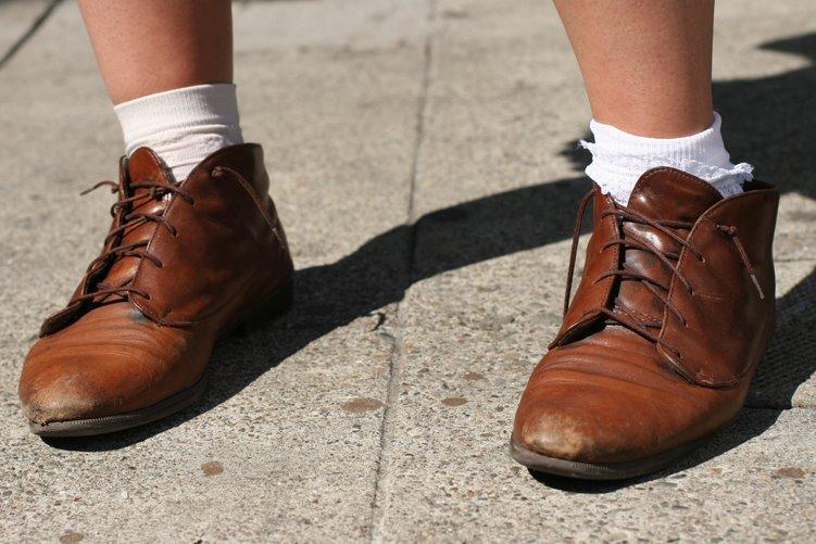 chu003s-anne, chu002s-faye.b, Church's women's shoes