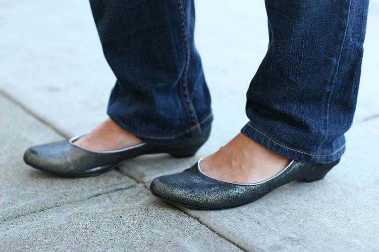 Church's #shoes #woman #FallWinter #collection: Shoes Woman, Shoes Women